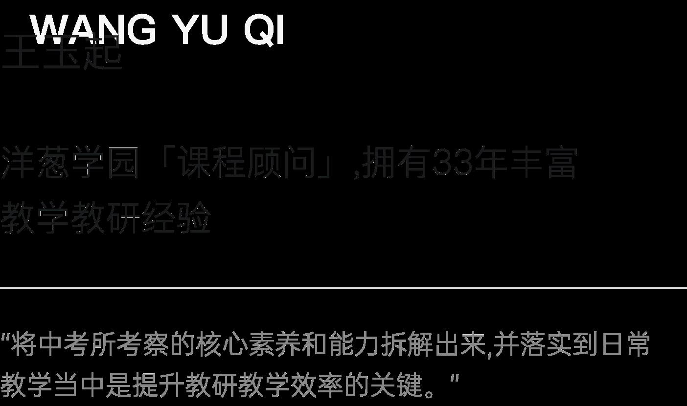 wangyuqi