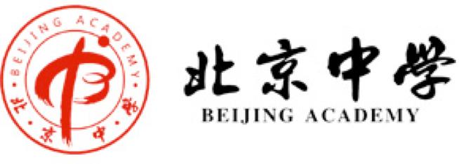 北京中mrcat手机版